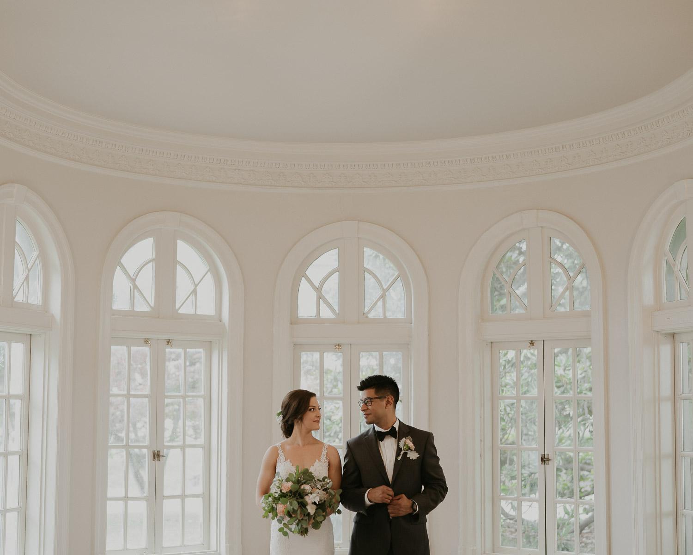 the-mansion-at-woodward-park-garden-summer-wedding-interracial-couple-mexican-timeless-tulsa-photographer