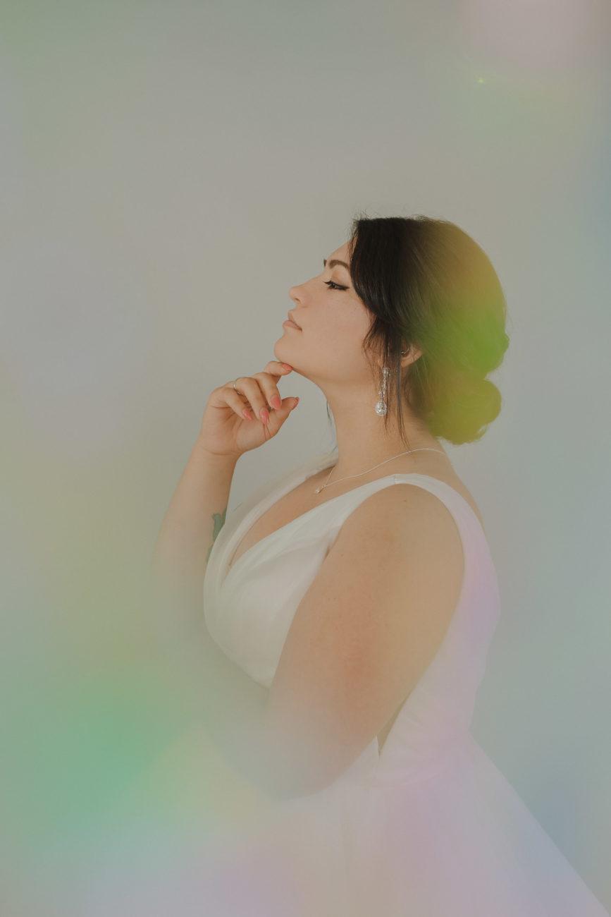 studio-bridal-session-photos-iridescent-mexican-tulsa-wedding-photographer