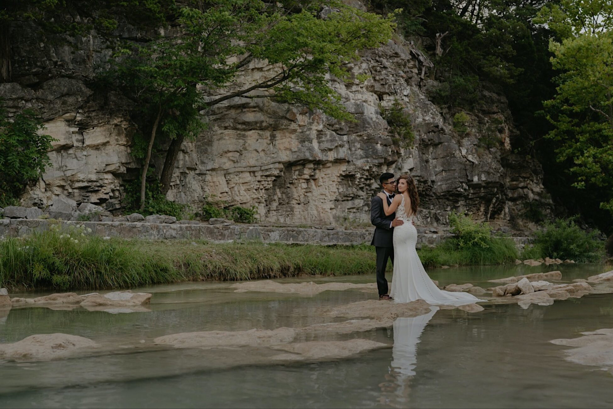 location-list-of-where-to-elope-in-oklahoma