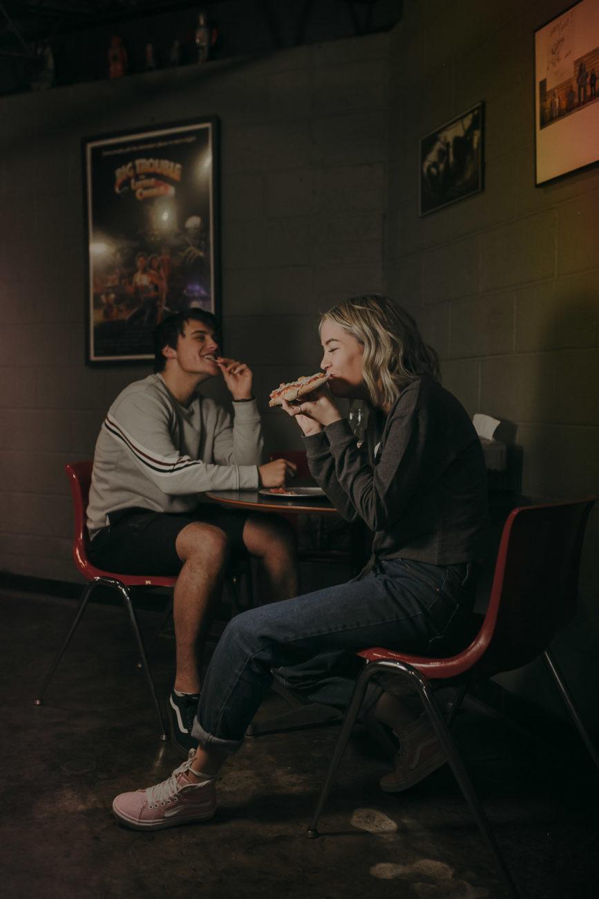 tulsa-couple-photographer-pie-hole-pizza