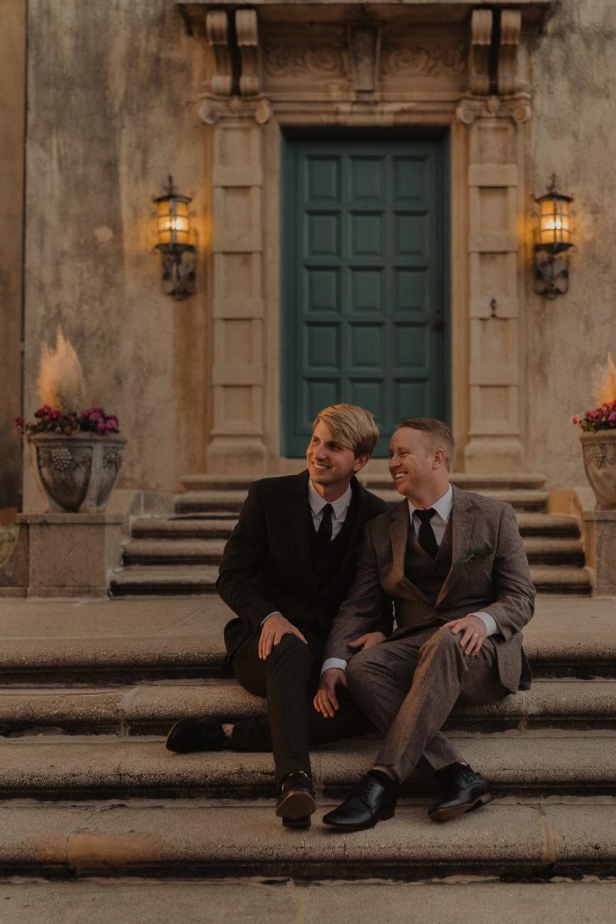 tulsa-wedding-photographer-for-gay-lesbian-lgbtq-couples