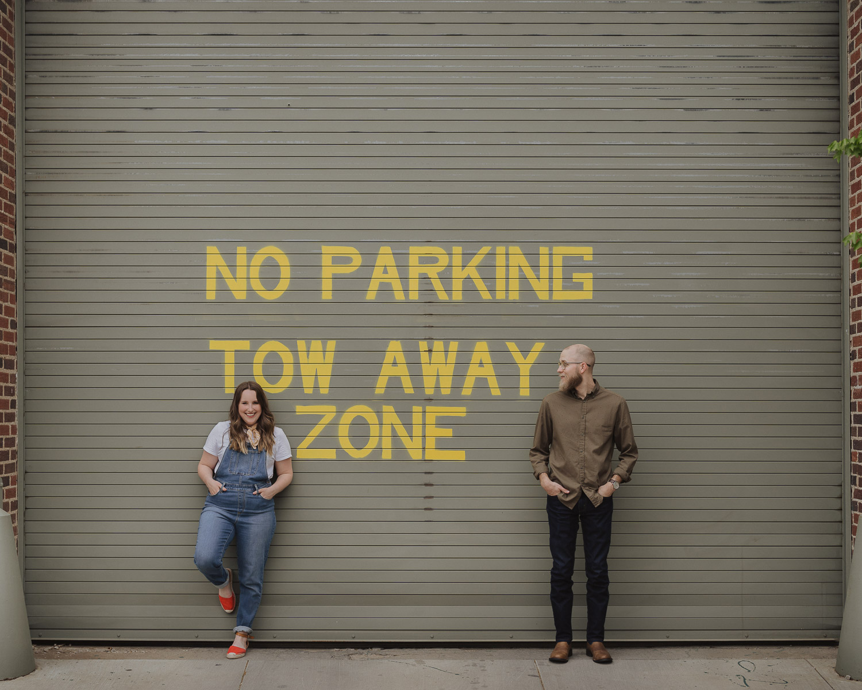 tulsa-couple-photographer-modern-urban