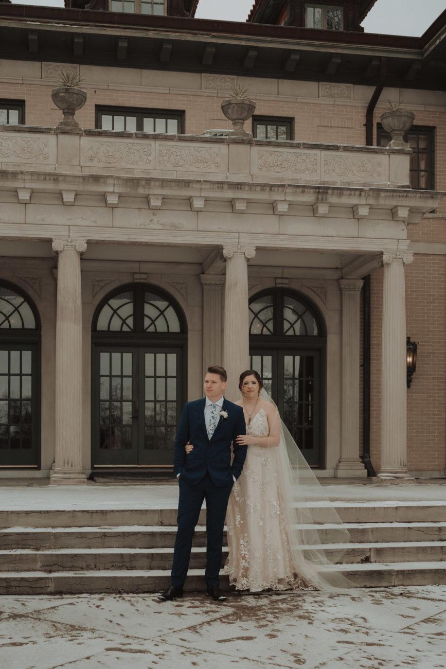 tulsa-wedding-photographer-the-mansion-at-woodward-park
