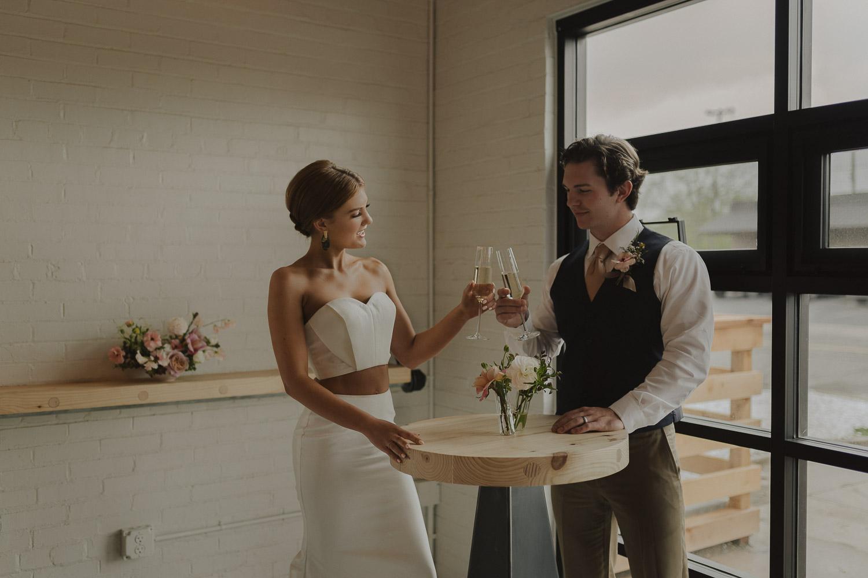 bar-473-four-seven-three-wedding-tulsa