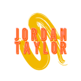 Jordan Taylor Photography