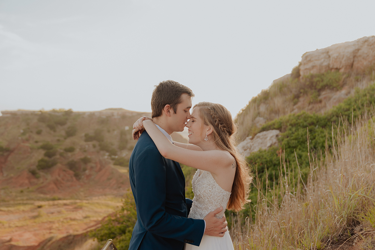 gloss-mountain-state-park-wedding-after-session-oklahoma-photographer