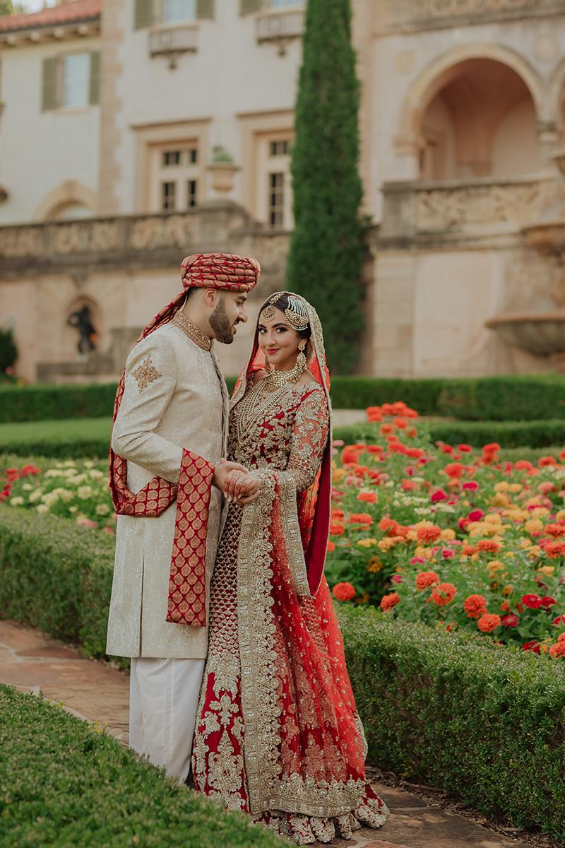 philbrook-museum-indian-wedding-pakistani-tulsa-wedding-photographer