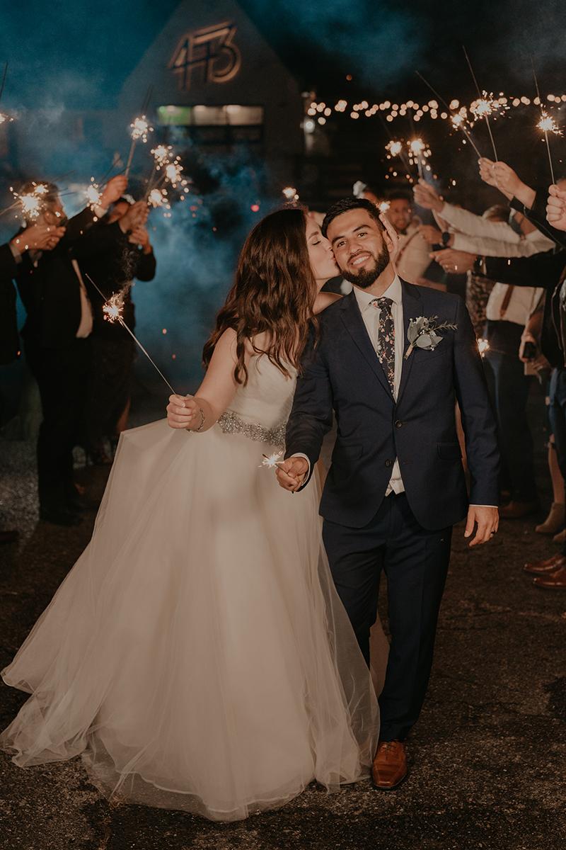 the-studio-tulsa-473-wedding-tulsa-wedding-phtogorapher-sparkler-exit