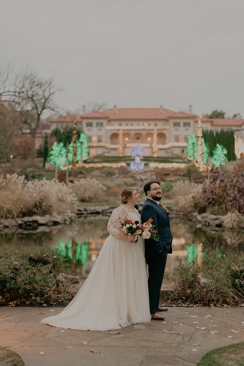 Philbrook-Museum-of-Art-Tulsa-Wedding-Venue-Photographer-Jordan-Taylor