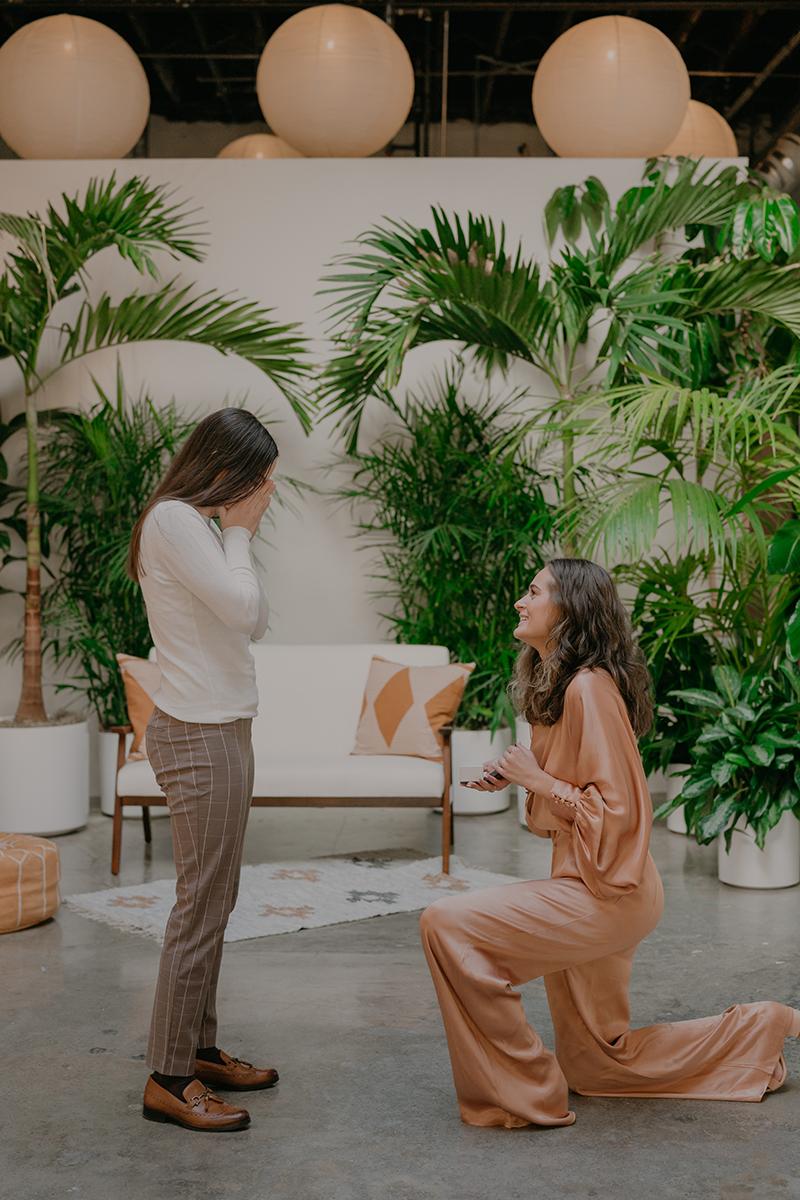 The-Canopy-Tulsa-Proposal-Engagement-Session-LGBTQ-wedding-photographer